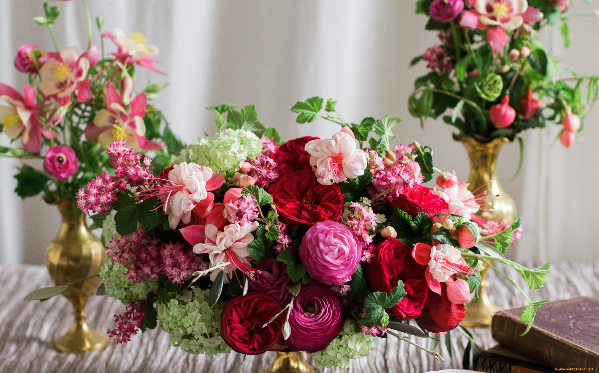 красивые цветы фото и картинки с добрым утром здесь